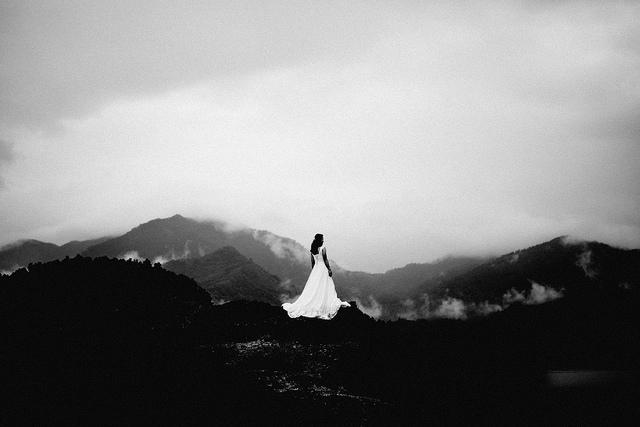Pre Wedding in Viet Nam-Viet Nam Wedding Photographer