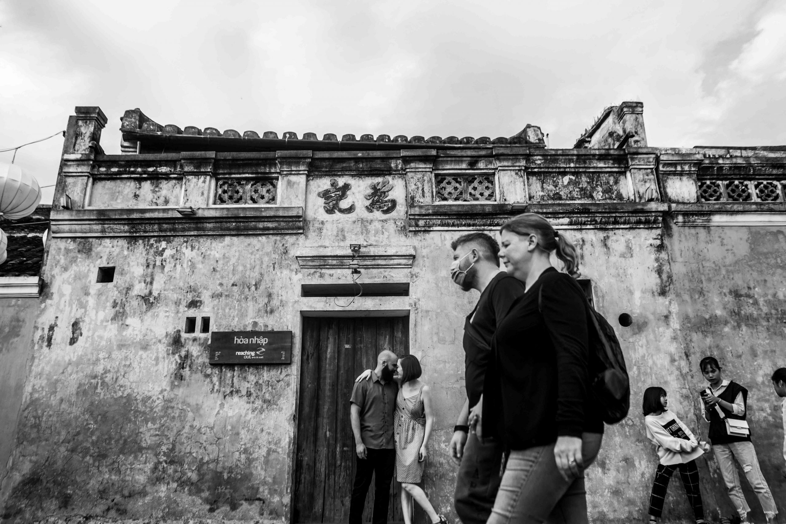 hoi an photographer tour1